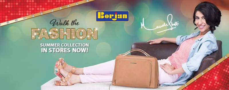 Borjan-Spring-Summer-Collection-2015 (11)