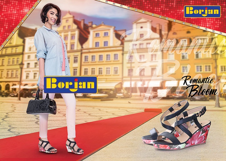 Borjan-Spring-Summer-Collection-2015 (7)