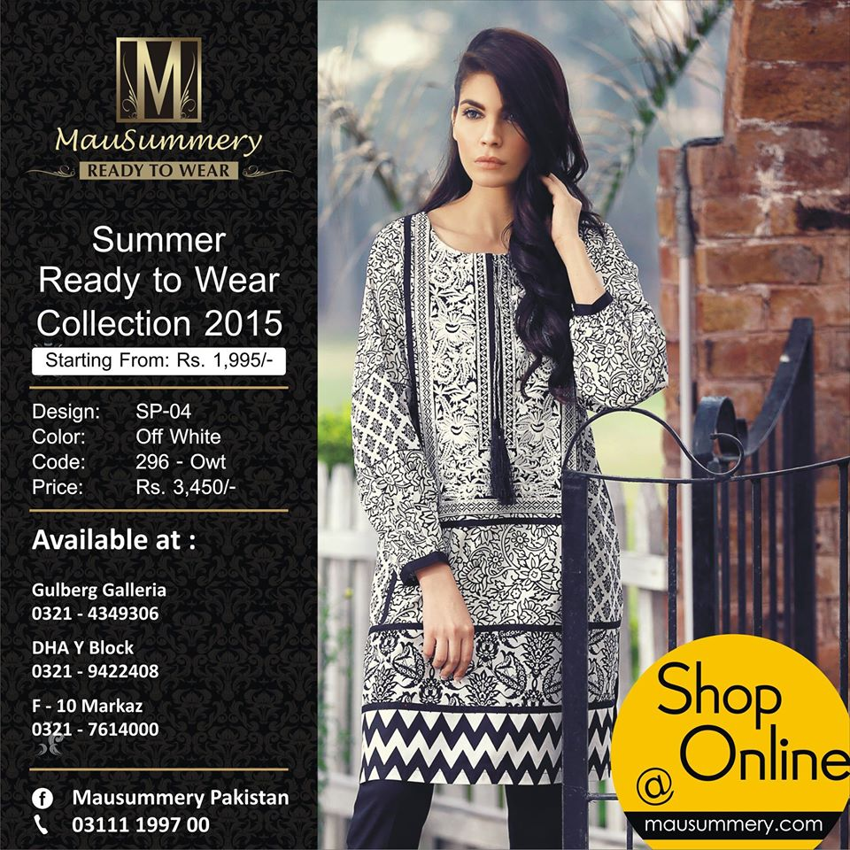 Mausummery-Spring-Summer-Collection-2015 (1)