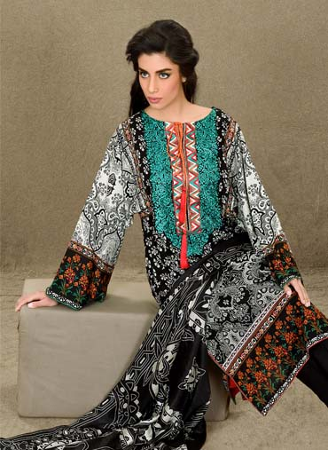 Mausummery-Spring-Summer-Collection-2015 (24)