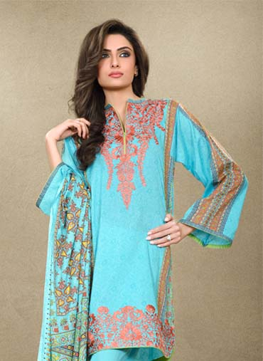 Mausummery-Spring-Summer-Collection-2015 (25)