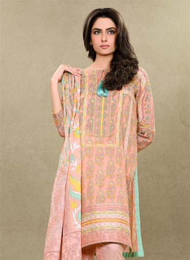 Mausummery-Spring-Summer-Collection-2015 (26)