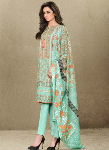 Mausummery-Spring-Summer-Collection-2015 (27)