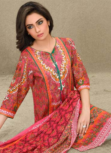 Mausummery-Spring-Summer-Collection-2015 (31)