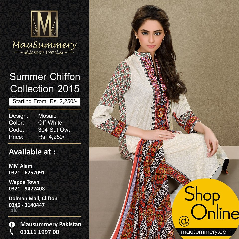 Mausummery-Spring-Summer-Collection-2015 (5)