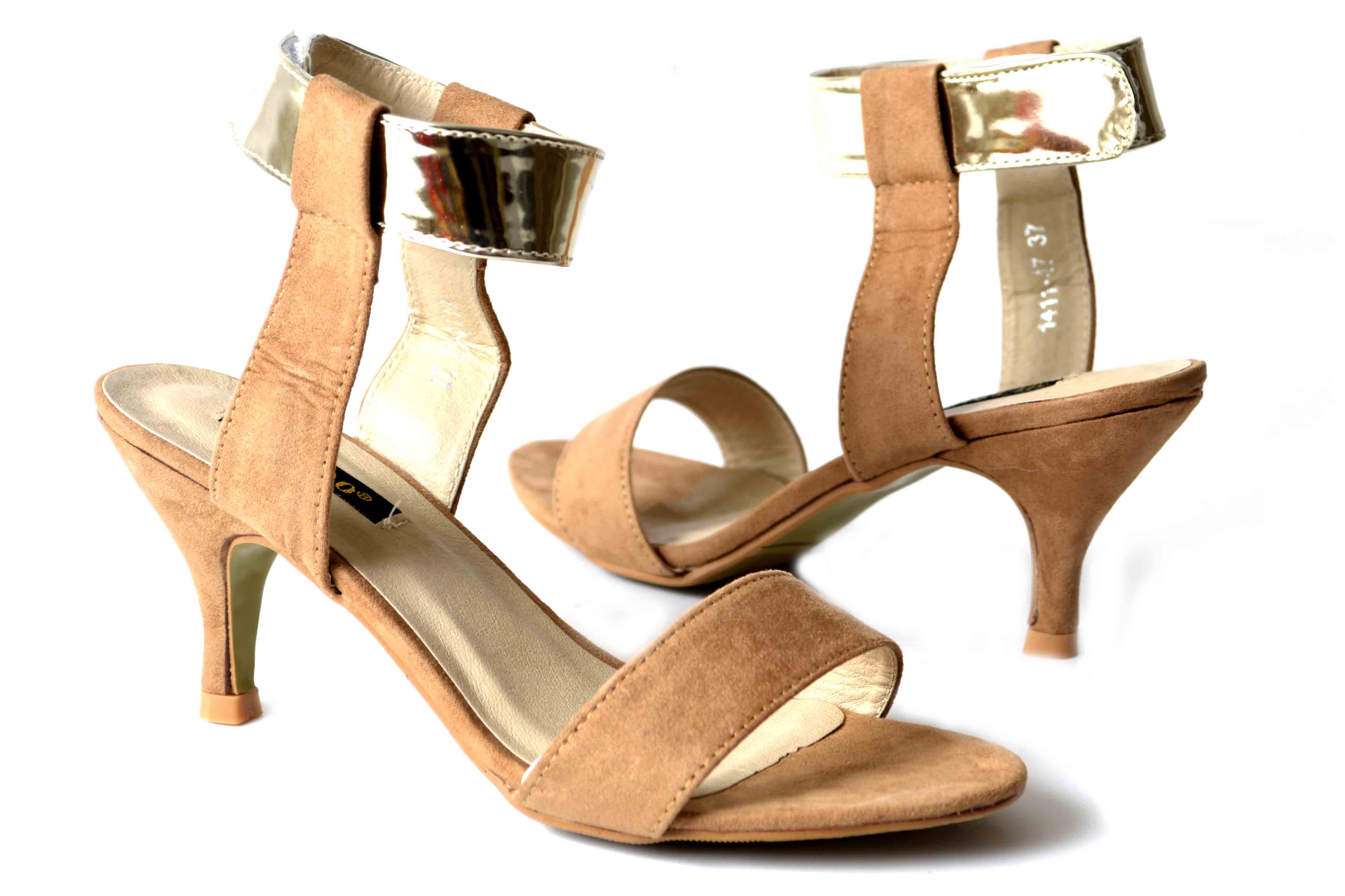 Metro-Shoes-Spring-Summer-Collection-2015-2016 (1)