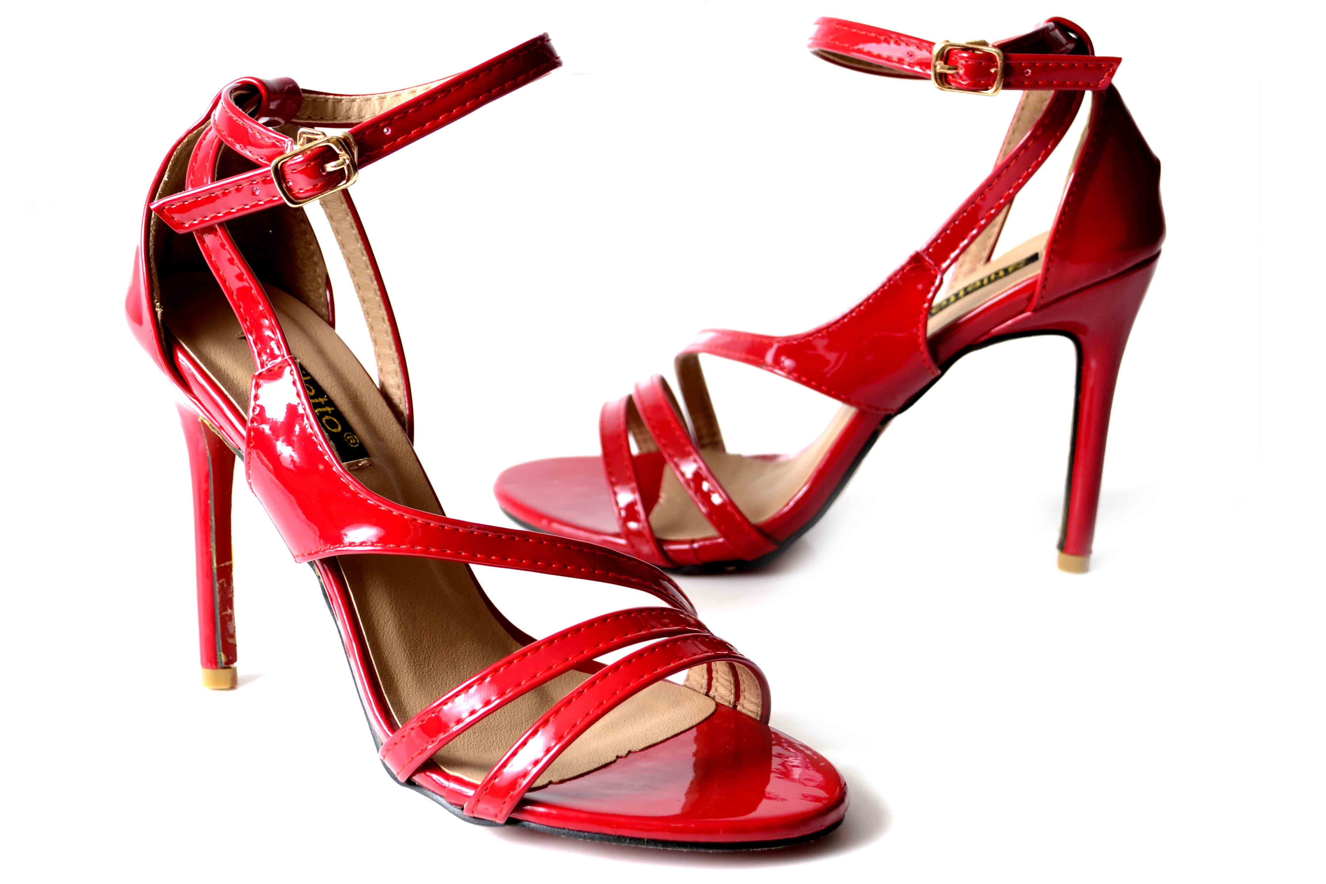 Metro-Shoes-Spring-Summer-Collection-2015-2016 (12)