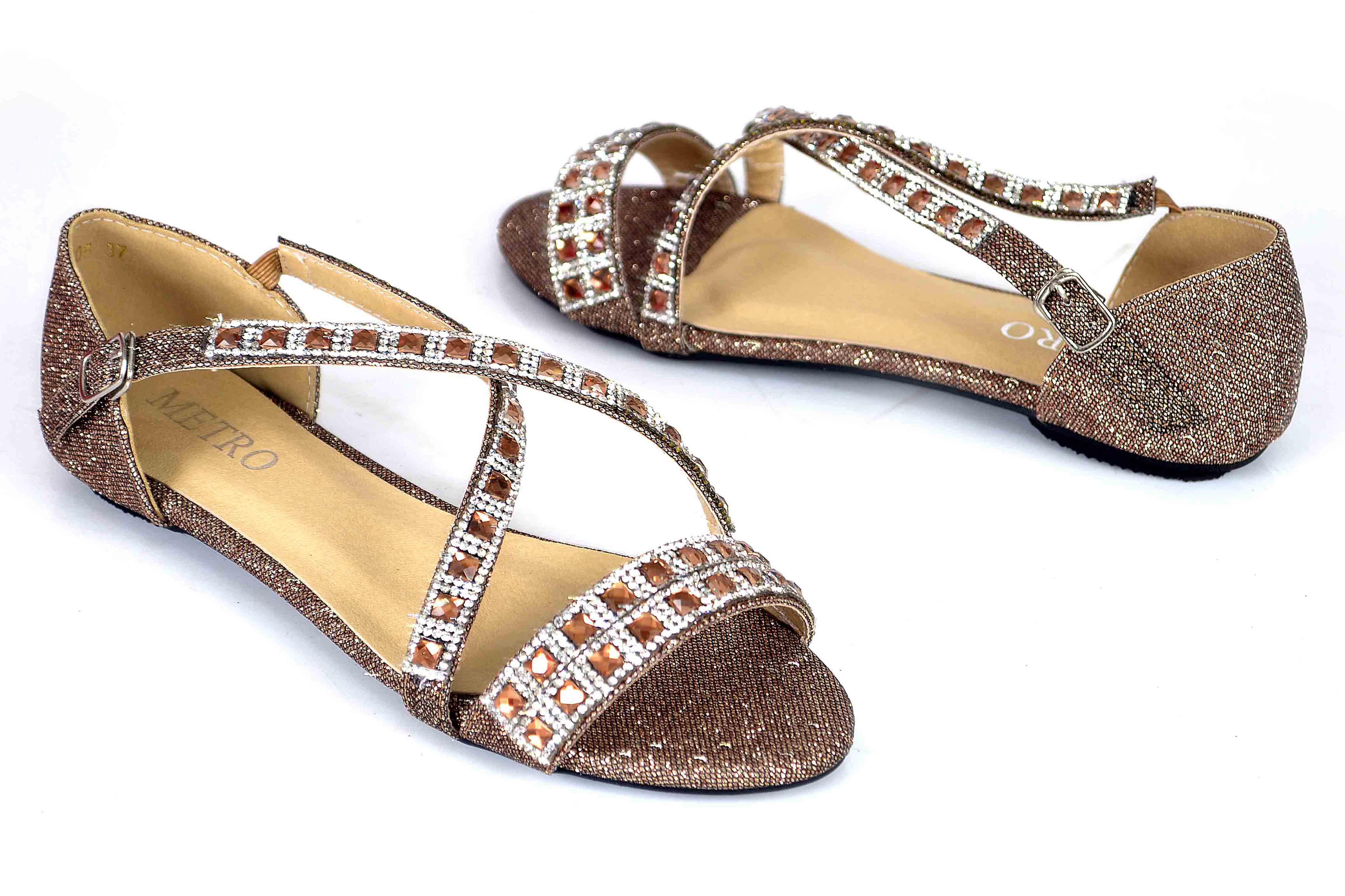Metro-Shoes-Spring-Summer-Collection-2015-2016 (14)
