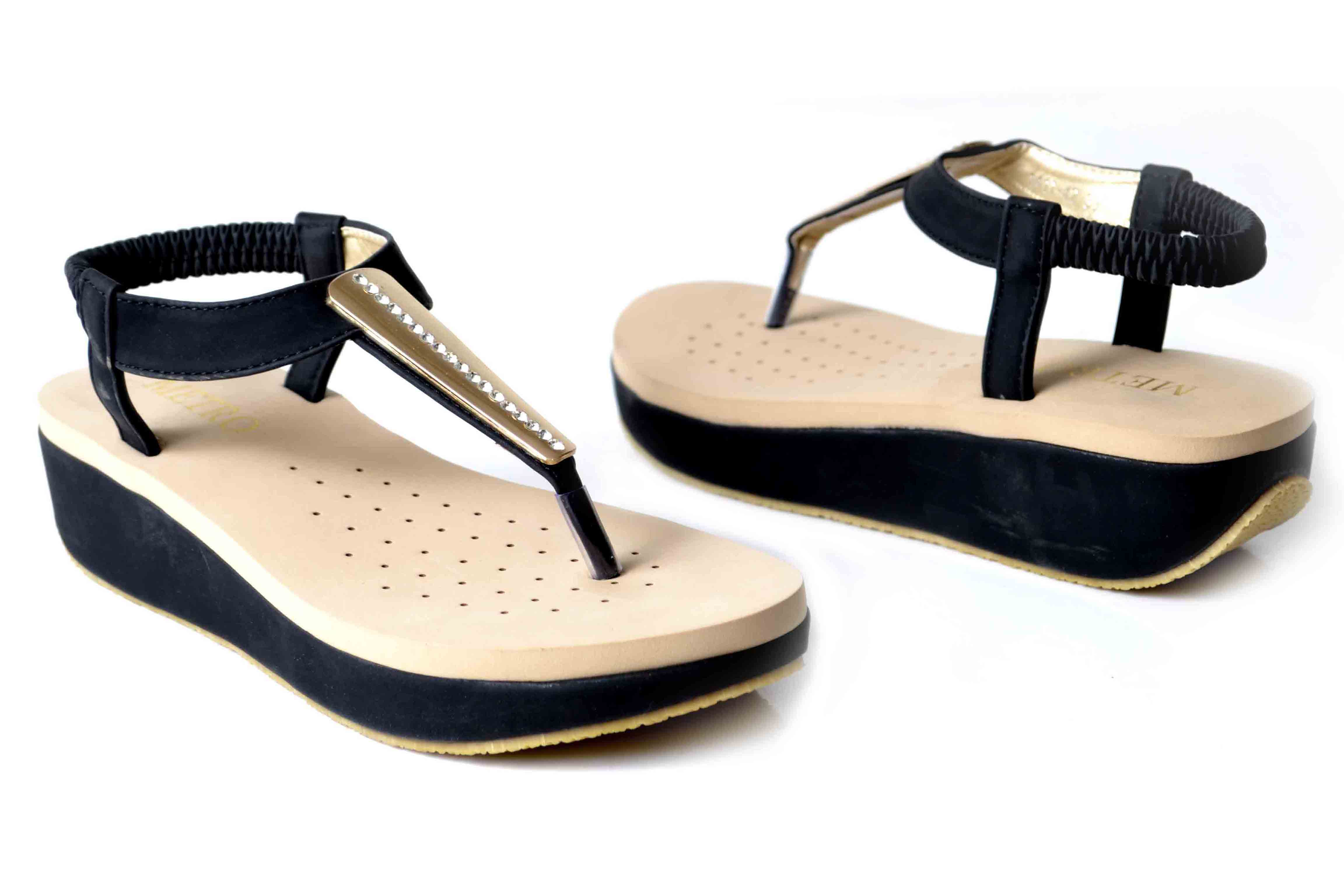 Metro-Shoes-Spring-Summer-Collection-2015-2016 (18)