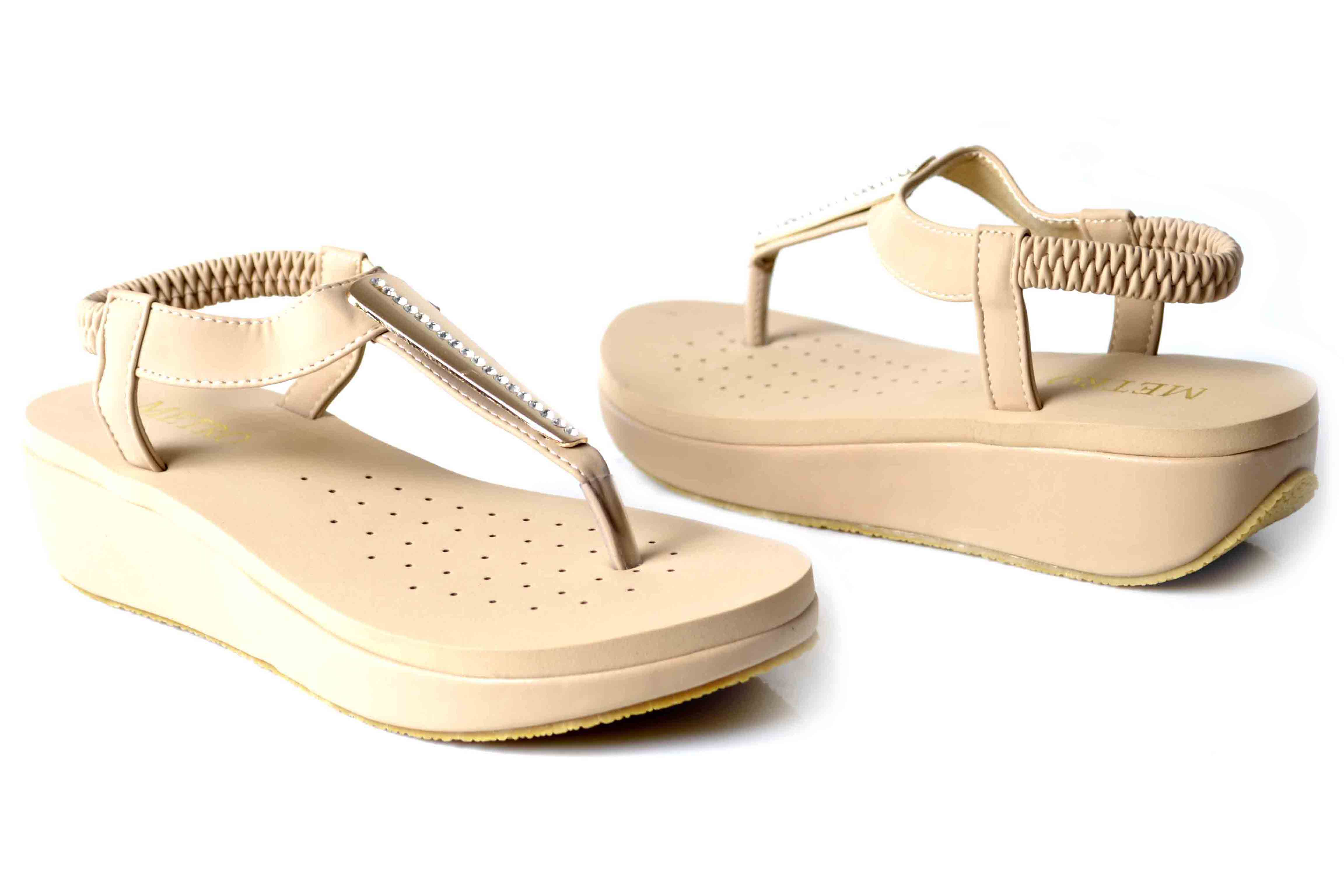 Metro-Shoes-Spring-Summer-Collection-2015-2016 (19)