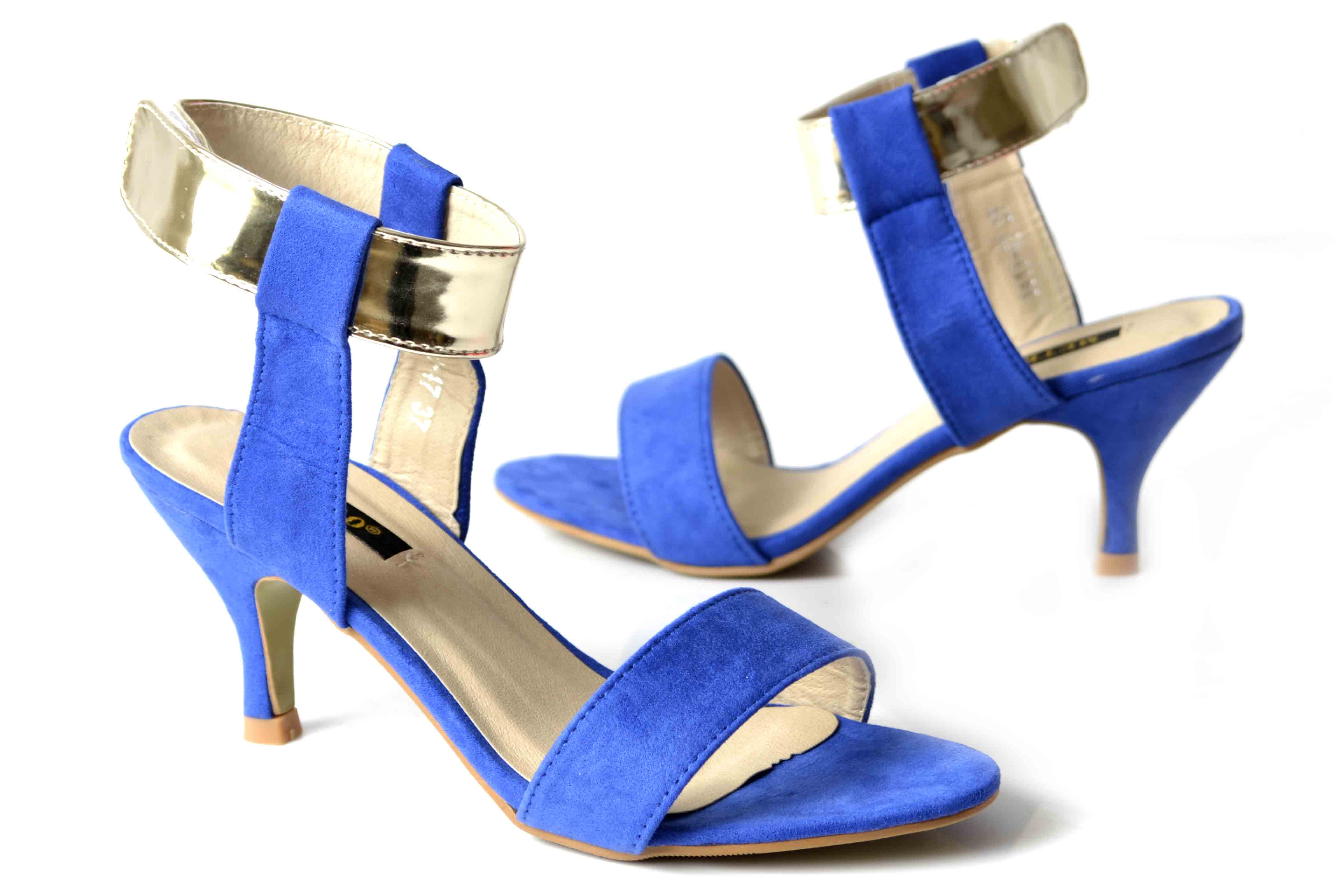 Metro-Shoes-Spring-Summer-Collection-2015-2016 (2)