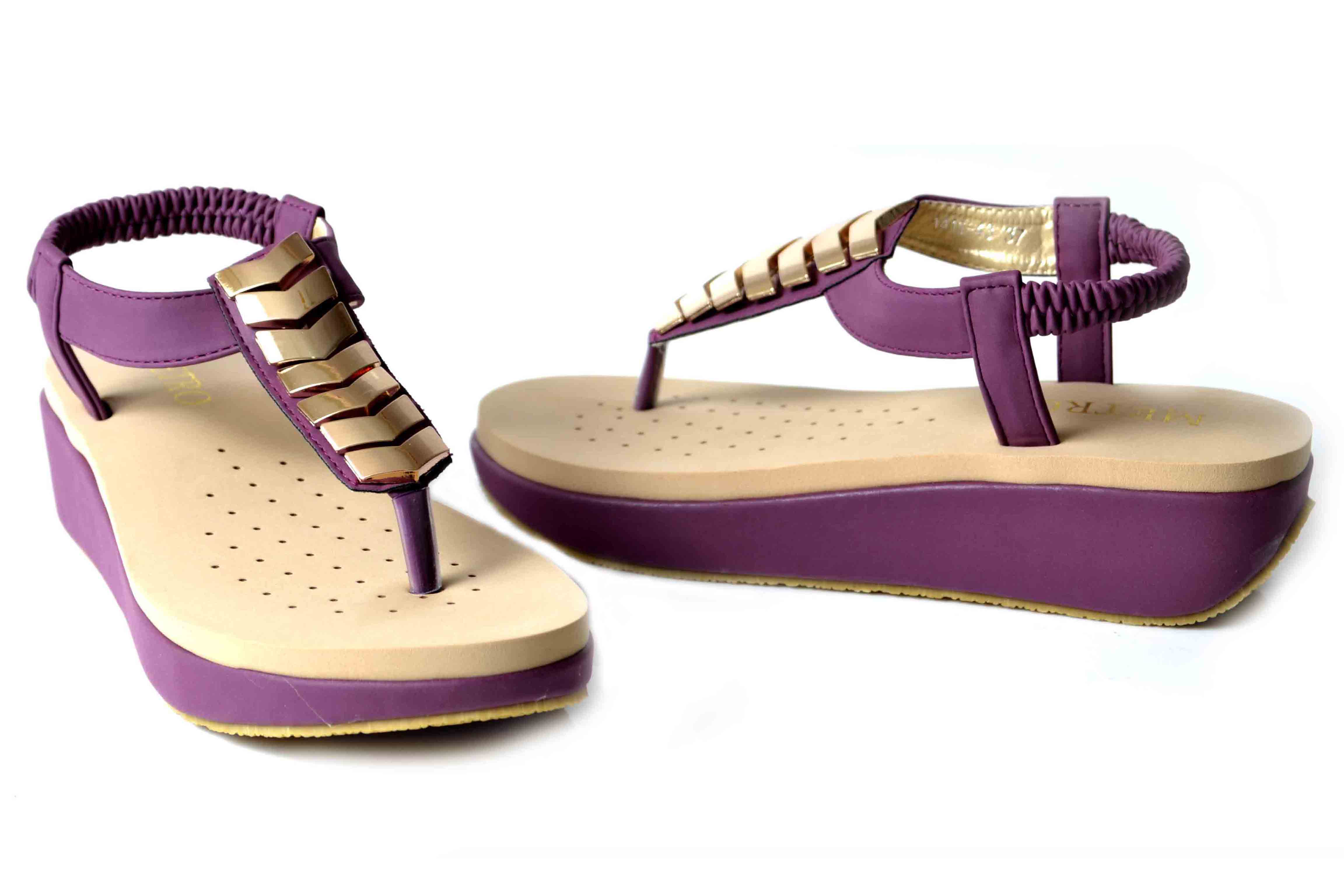 Metro-Shoes-Spring-Summer-Collection-2015-2016 (21)