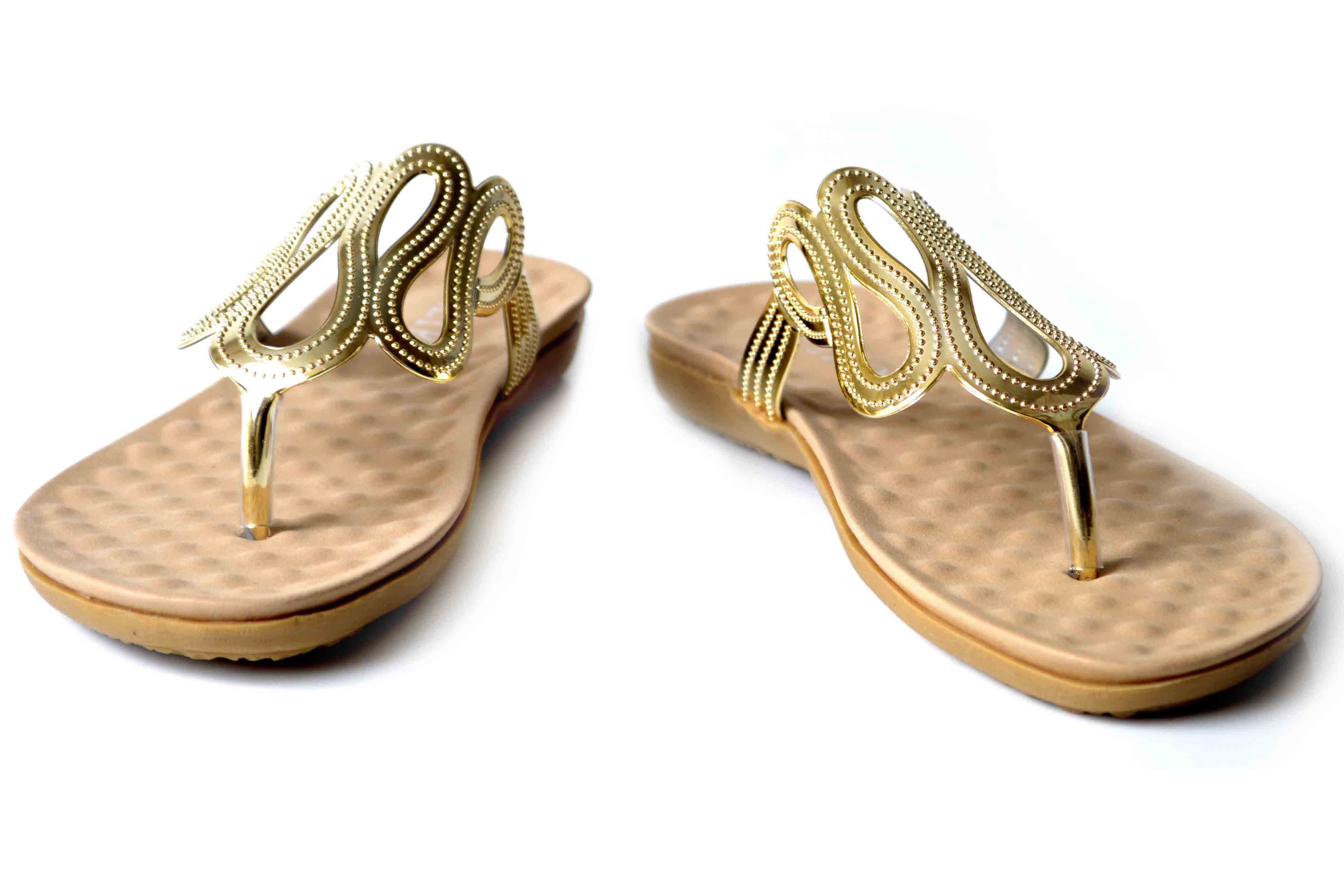 Metro-Shoes-Spring-Summer-Collection-2015-2016 (25)