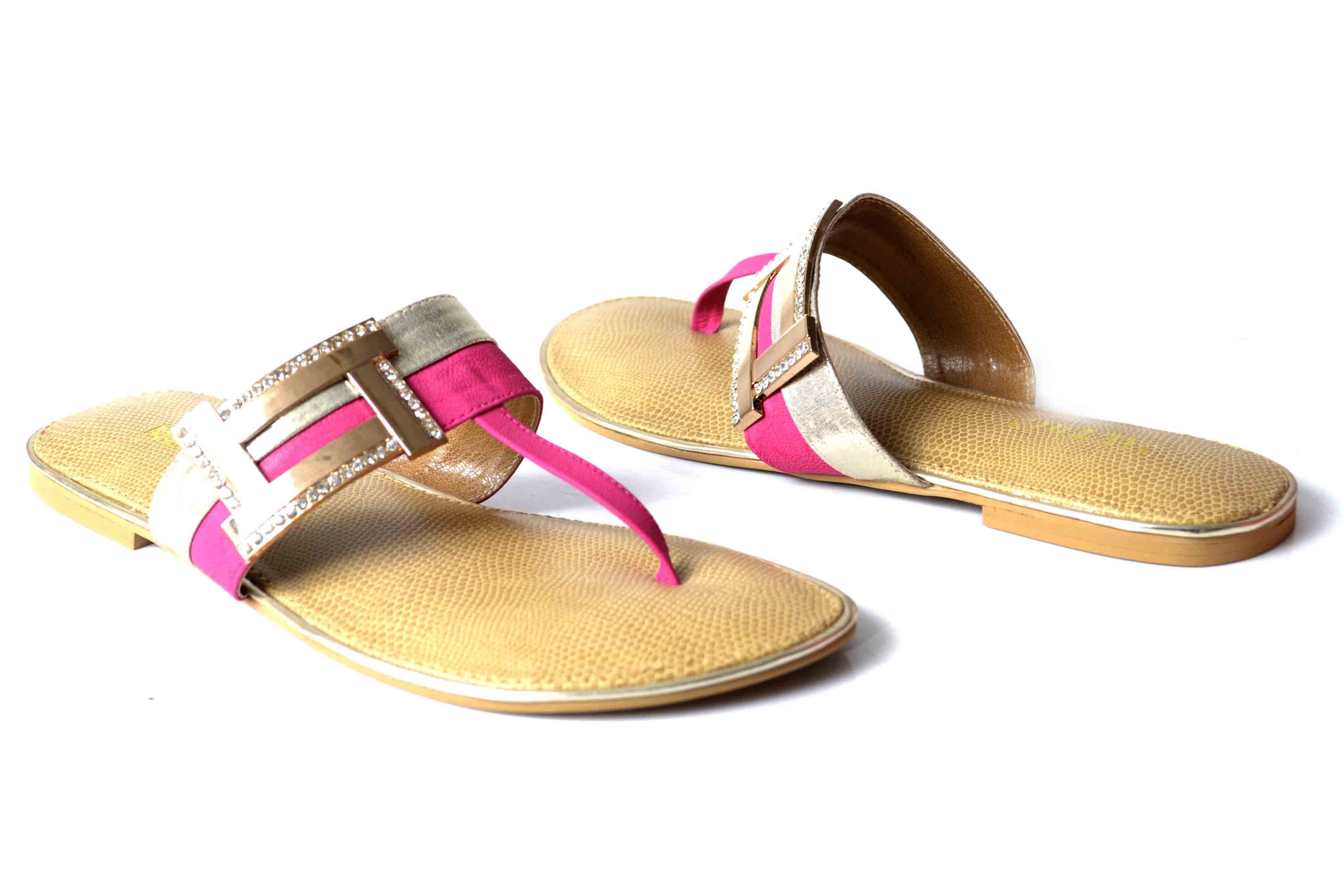 Metro-Shoes-Spring-Summer-Collection-2015-2016 (29)