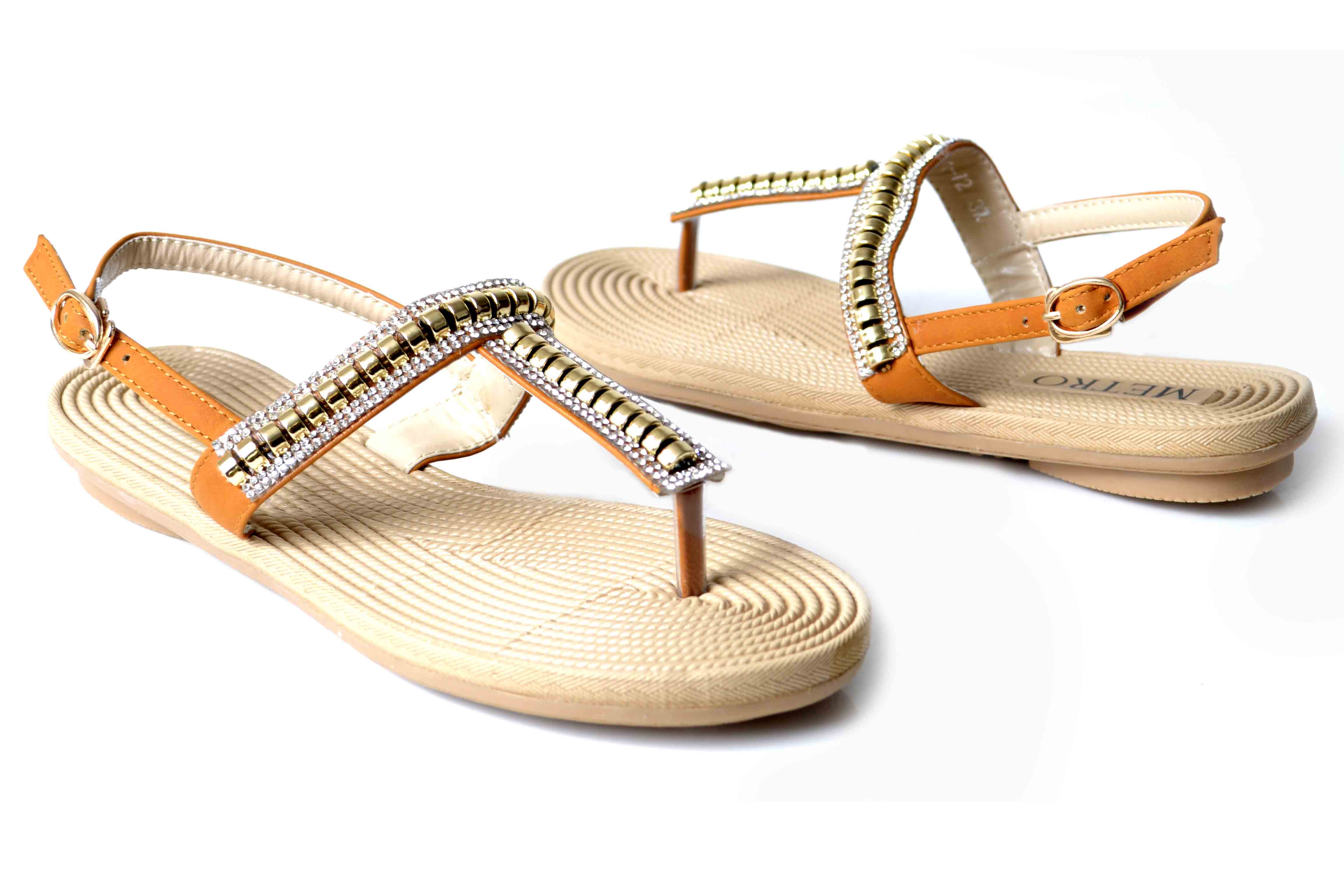 Metro-Shoes-Spring-Summer-Collection-2015-2016 (3)