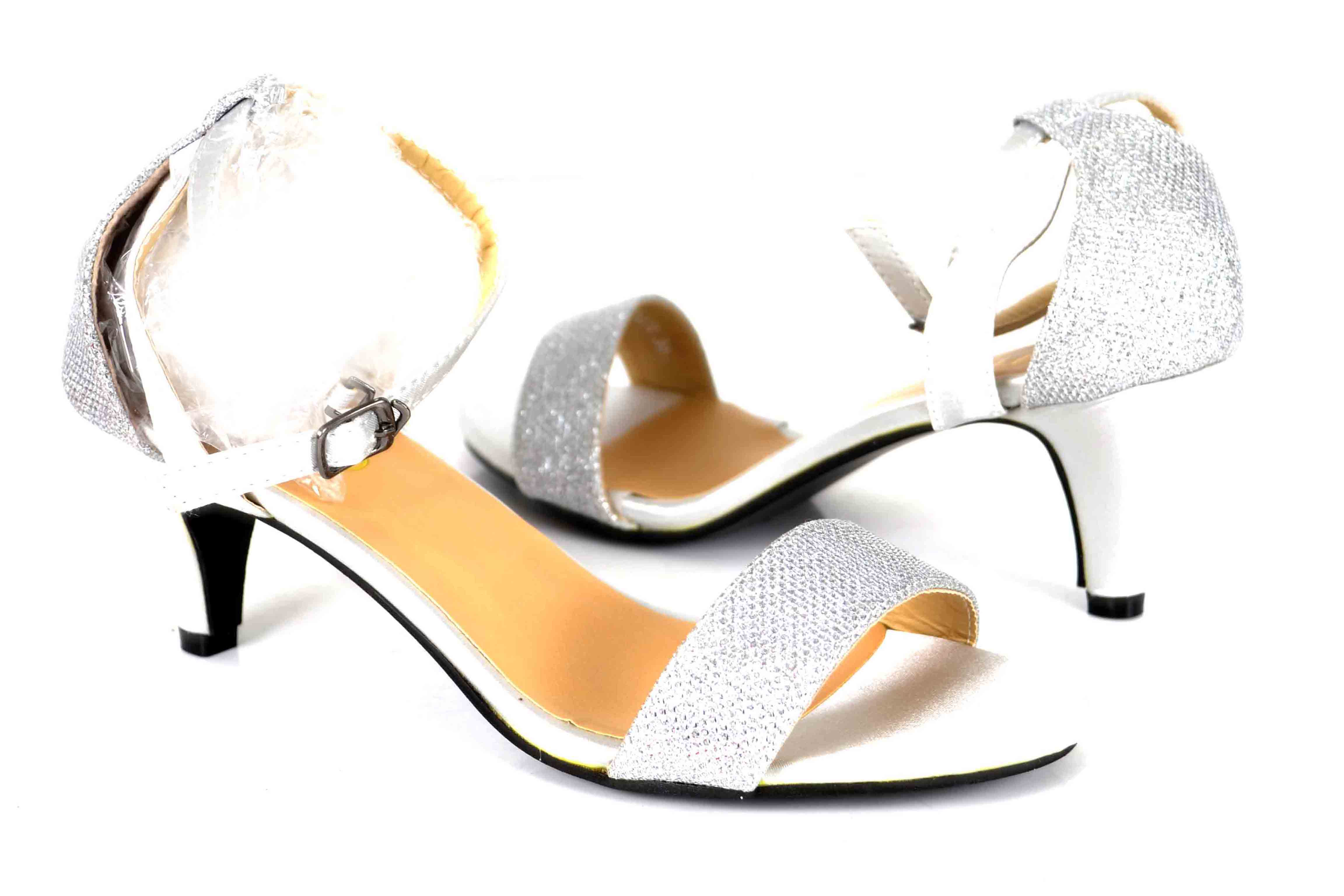 Metro-Shoes-Spring-Summer-Collection-2015-2016 (30)