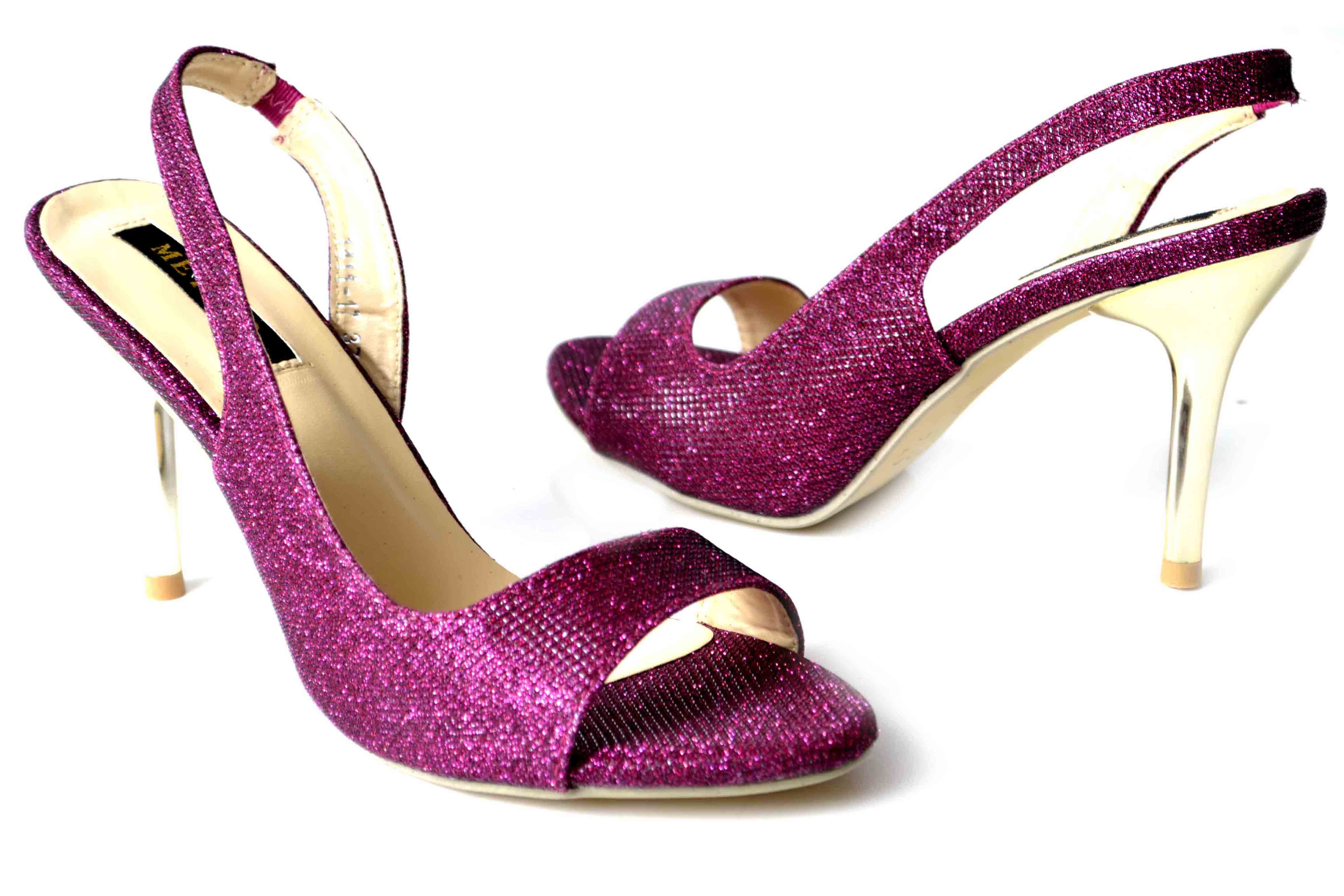 Metro-Shoes-Spring-Summer-Collection-2015-2016 (36)