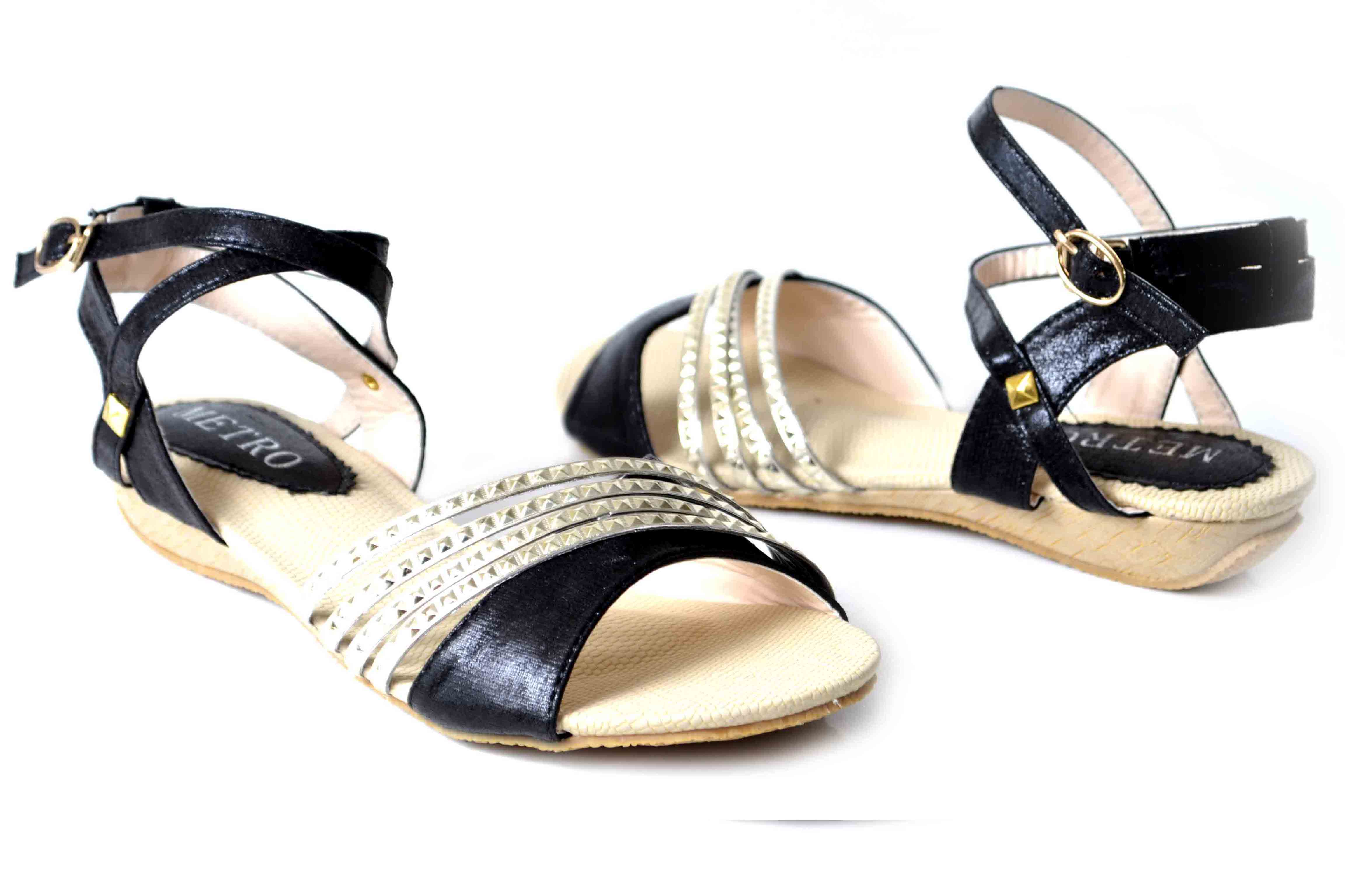 Metro-Shoes-Spring-Summer-Collection-2015-2016 (37)