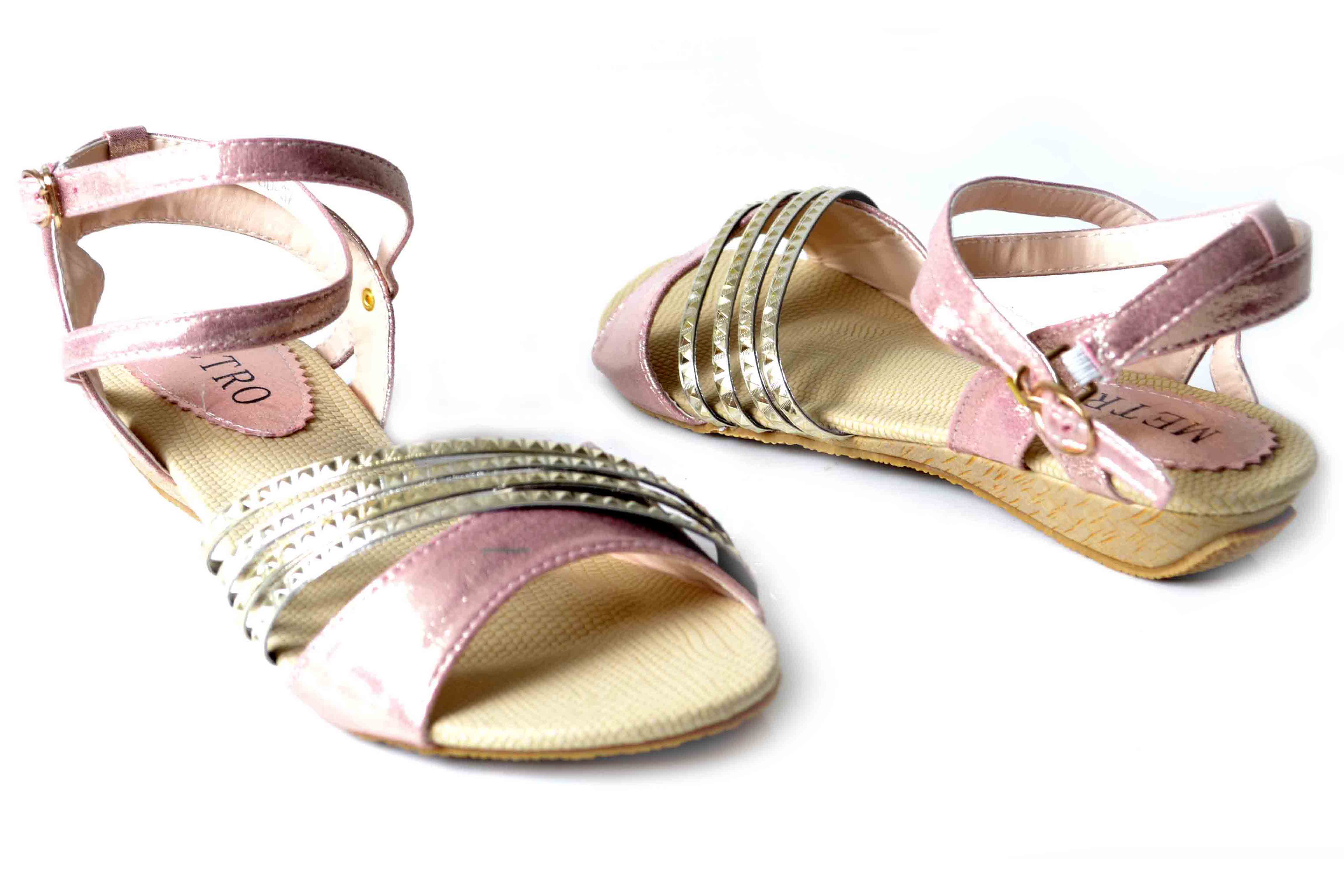 Metro-Shoes-Spring-Summer-Collection-2015-2016 (39)