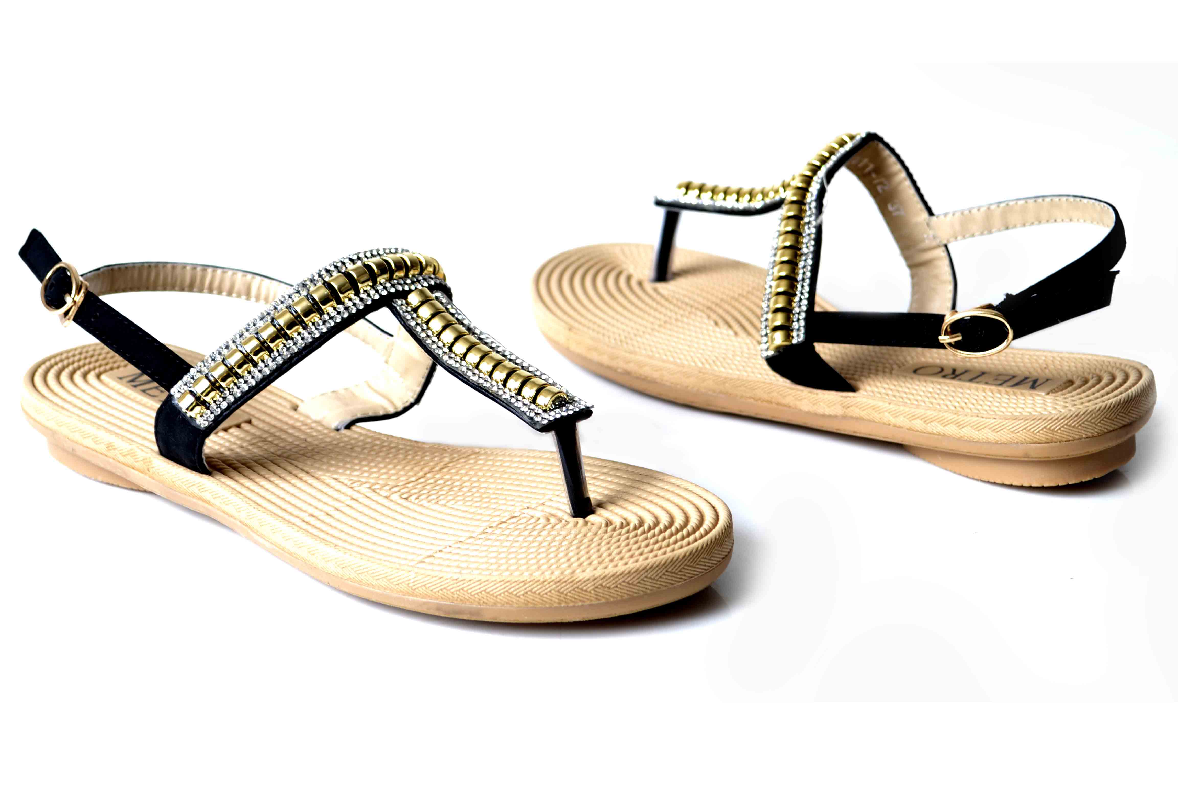 Metro-Shoes-Spring-Summer-Collection-2015-2016 (4)