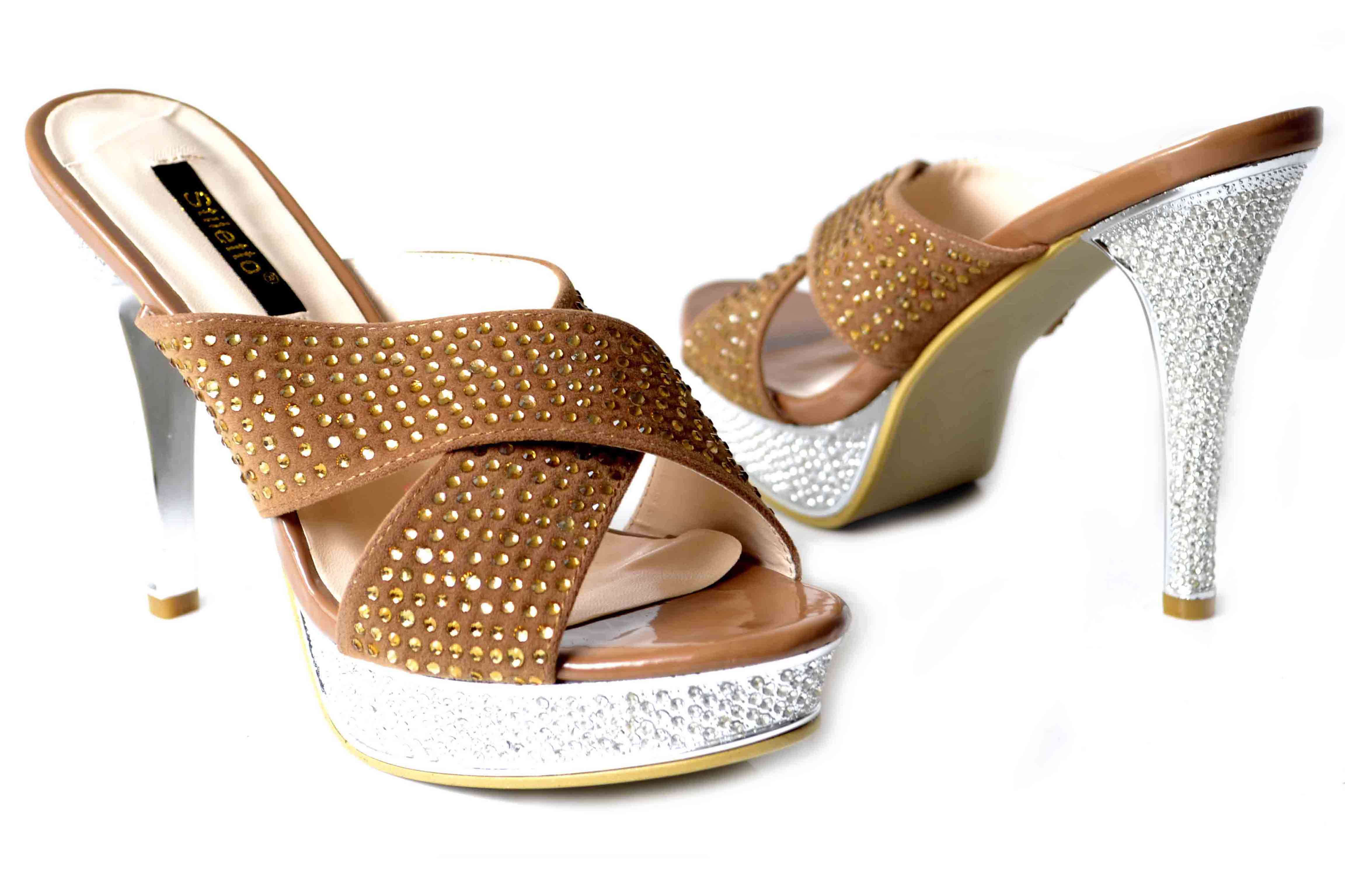 Metro-Shoes-Spring-Summer-Collection-2015-2016 (6)