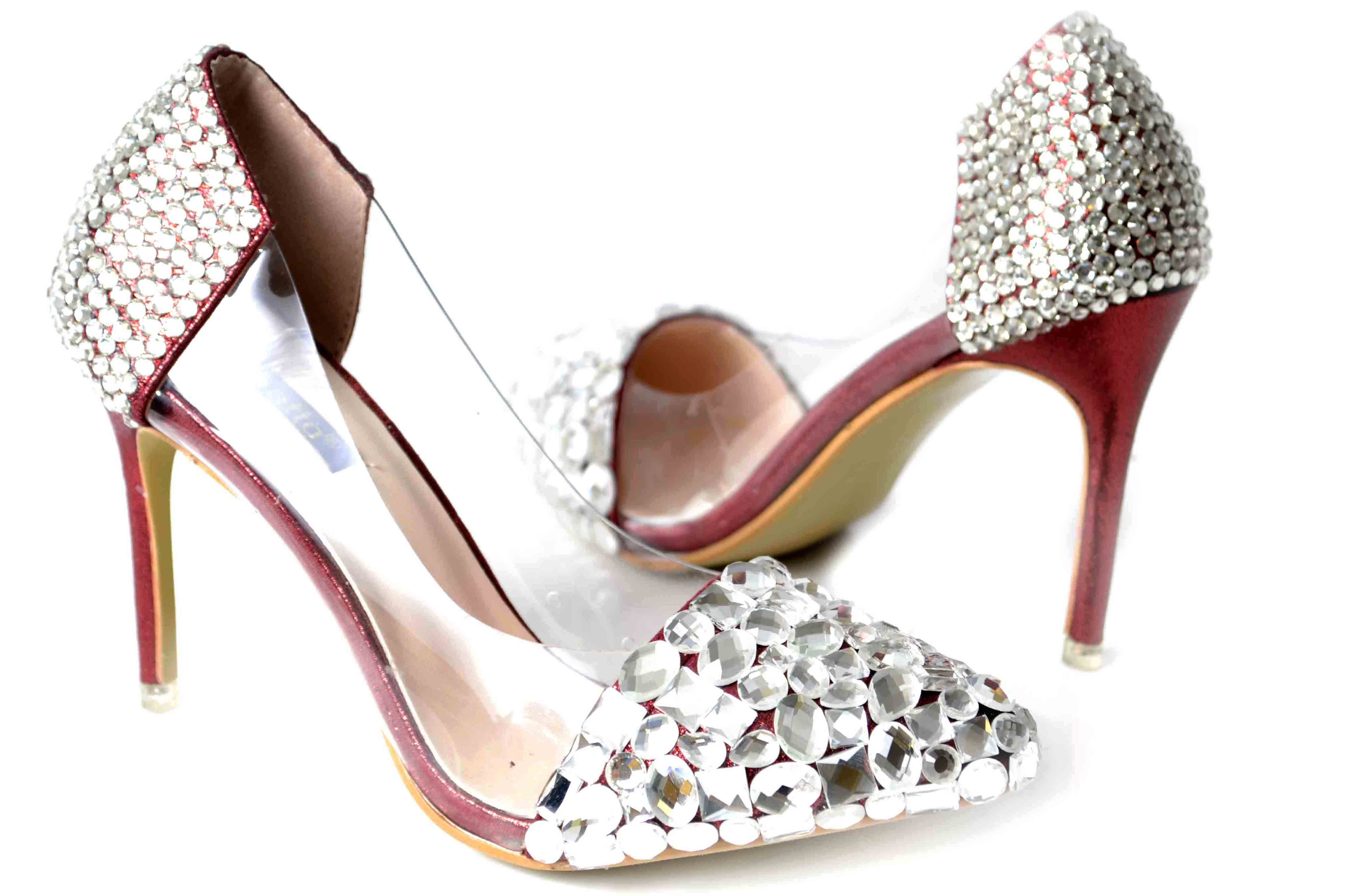 Metro-Shoes-Spring-Summer-Collection-2015-2016 (9)