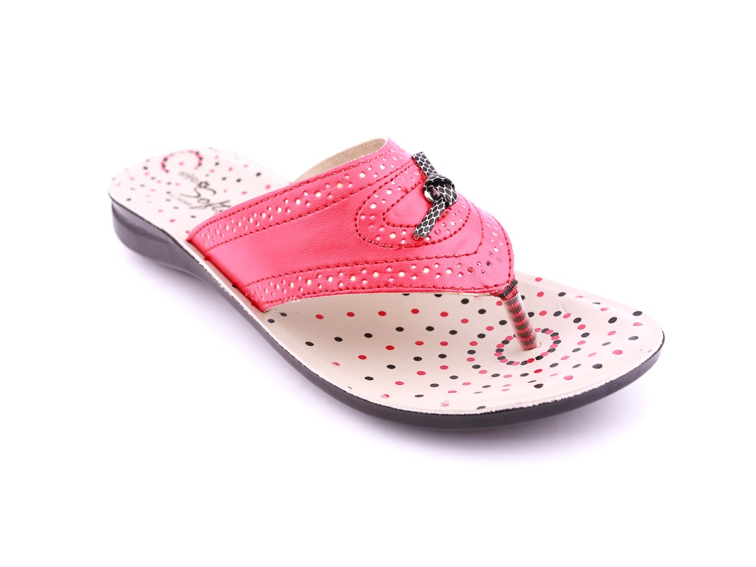 Stylo-Shoes-Spring-Summer-Collection-2015-2016 (11)