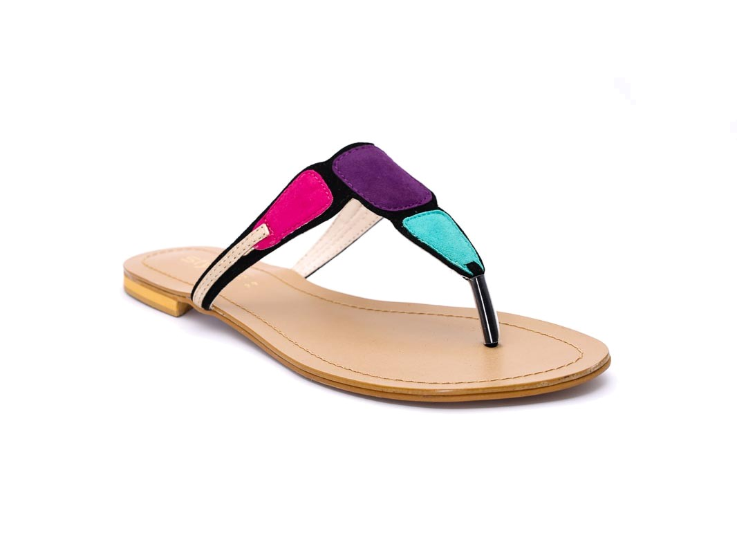 Stylo-Shoes-Spring-Summer-Collection-2015-2016 (18)
