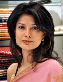 Top-Ten-indian-fashion-designers (9)