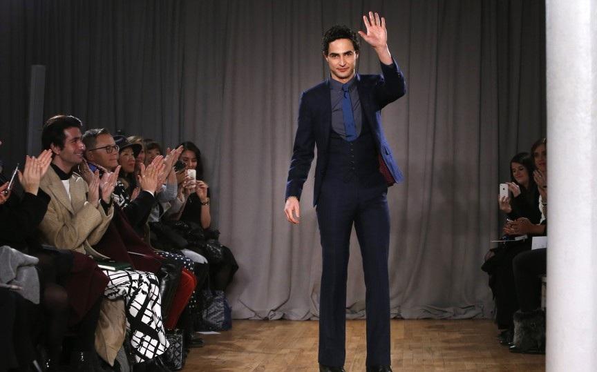 Top-ten-American-Fashion-Designers (14)