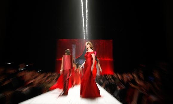 Top-ten-American-Fashion-Designers (4)