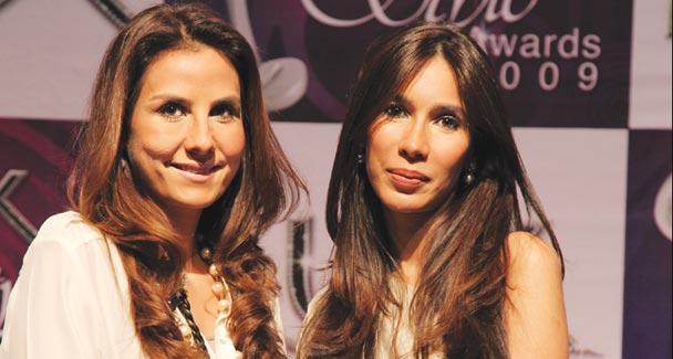 Top 10 Pakistani Fashion Designers