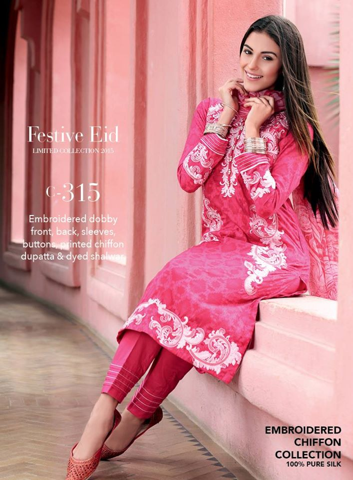 Gul-Ahmed-Festive-Collection-2015 (10)