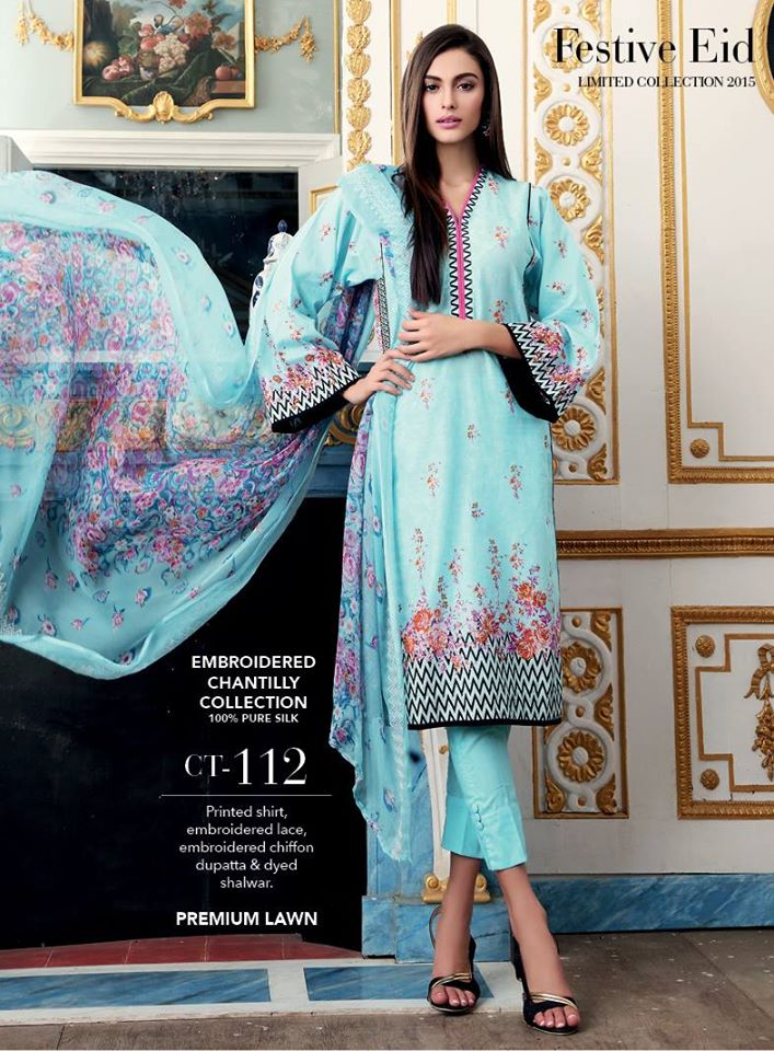 Gul-Ahmed-Festive-Collection-2015 (12)