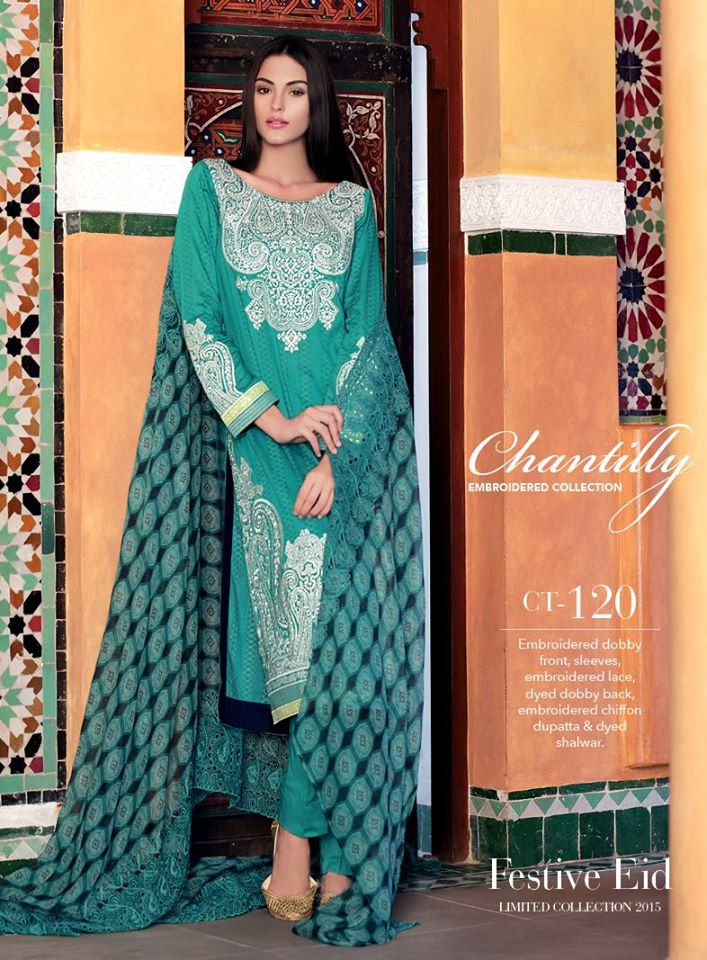 Gul-Ahmed-Festive-Collection-2015 (17)