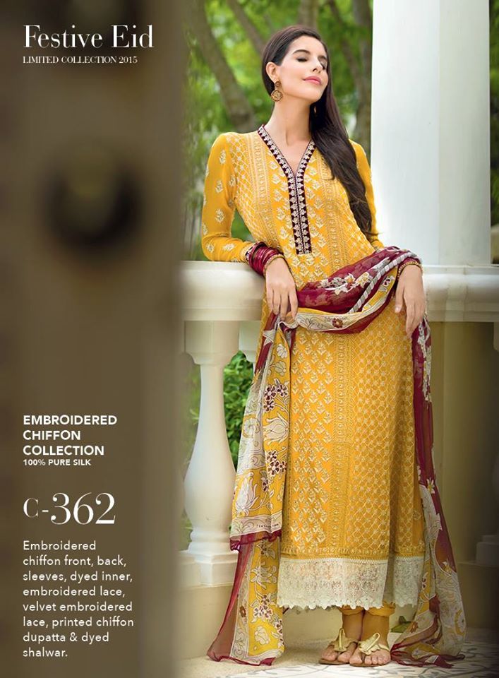 Gul-Ahmed-Festive-Collection-2015 (18)