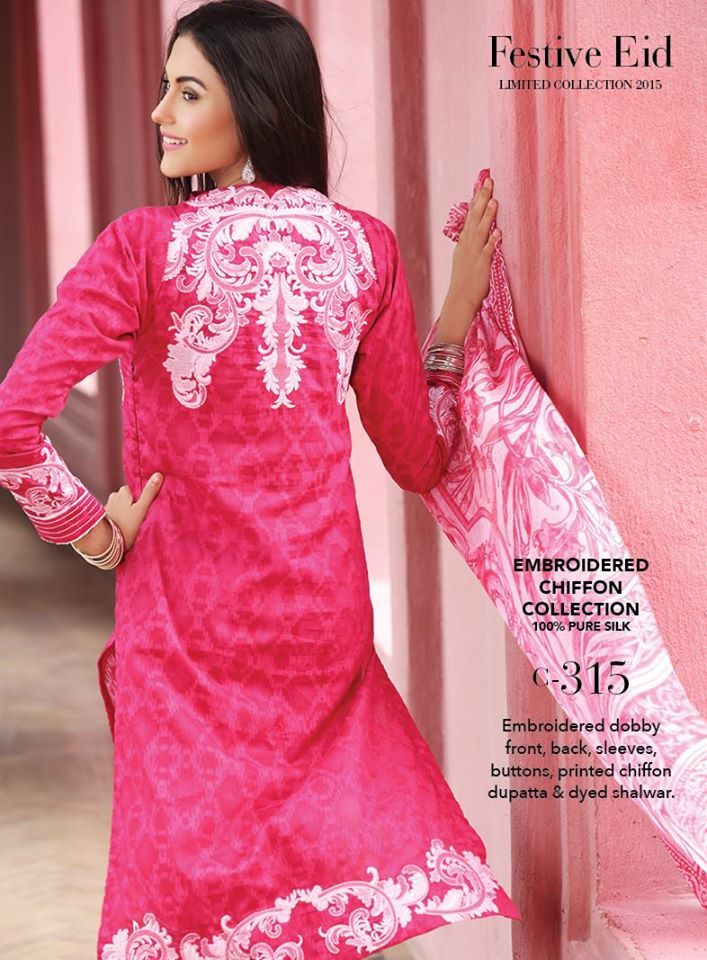 Gul-Ahmed-Festive-Collection-2015 (19)