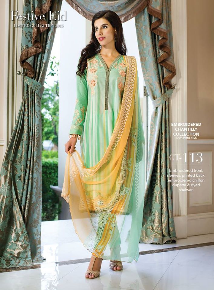 Gul-Ahmed-Festive-Collection-2015 (2)