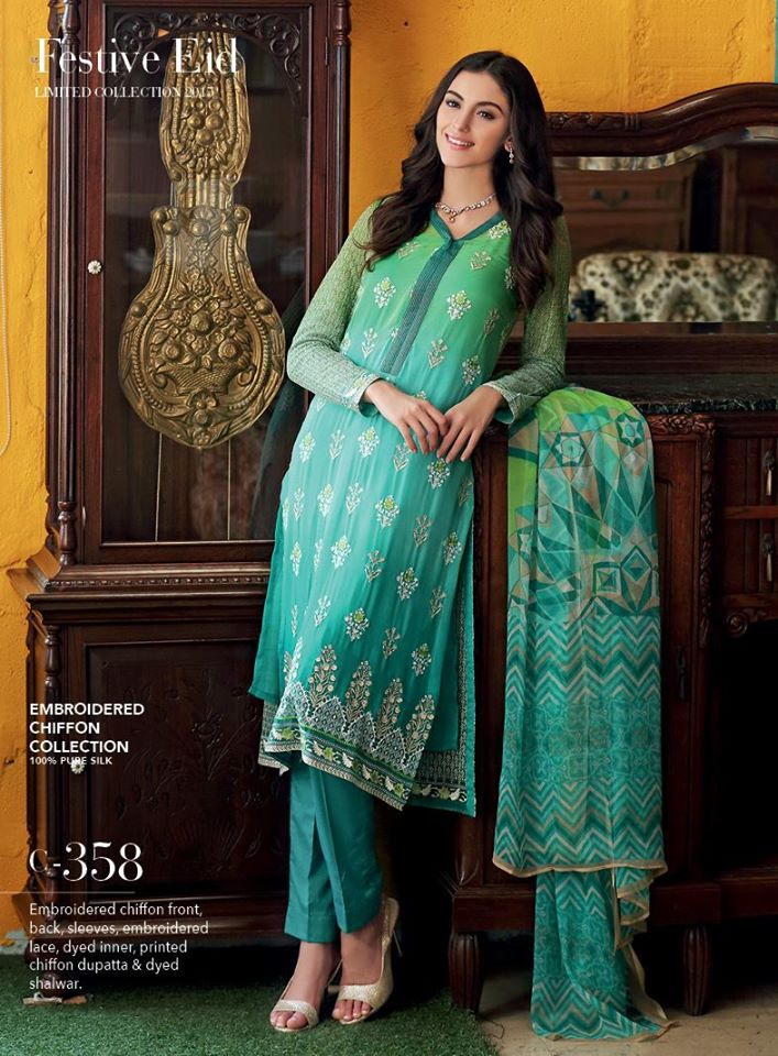 Gul-Ahmed-Festive-Collection-2015 (20)