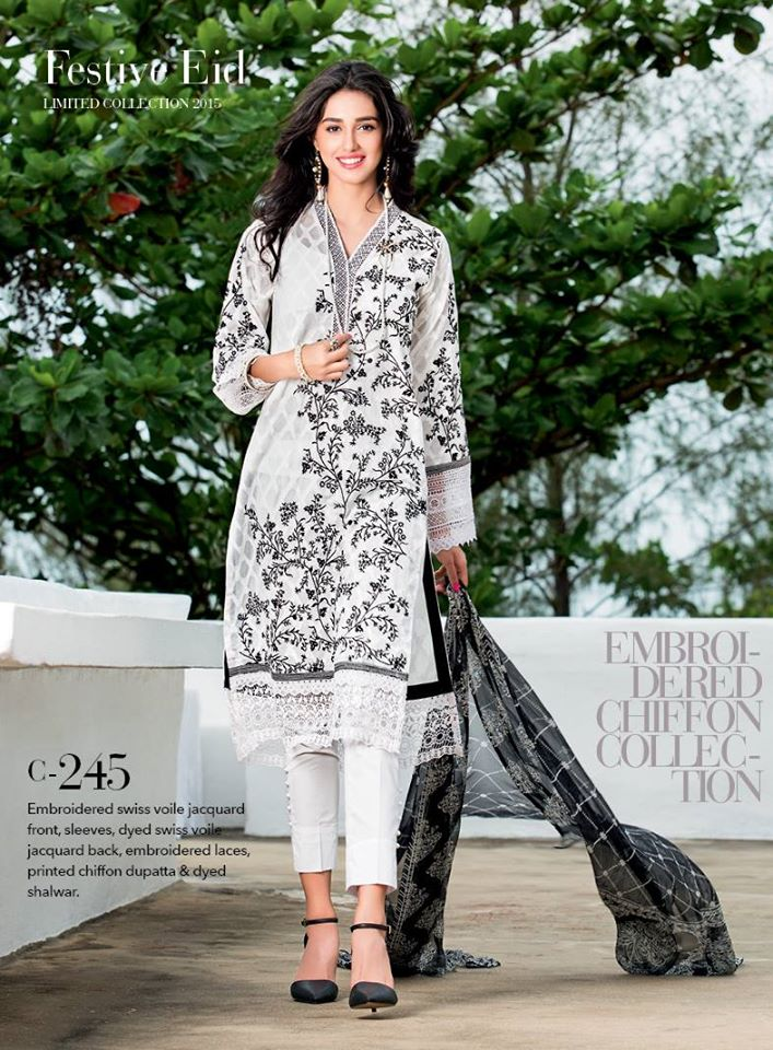 Gul-Ahmed-Festive-Collection-2015 (23)