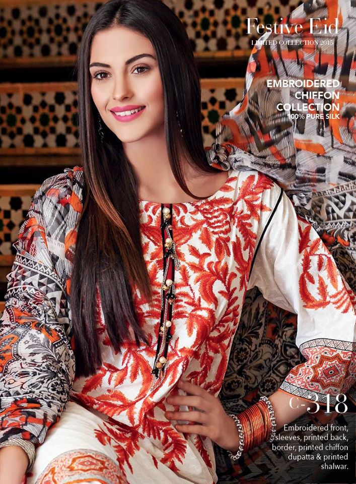 Gul-Ahmed-Festive-Collection-2015 (24)