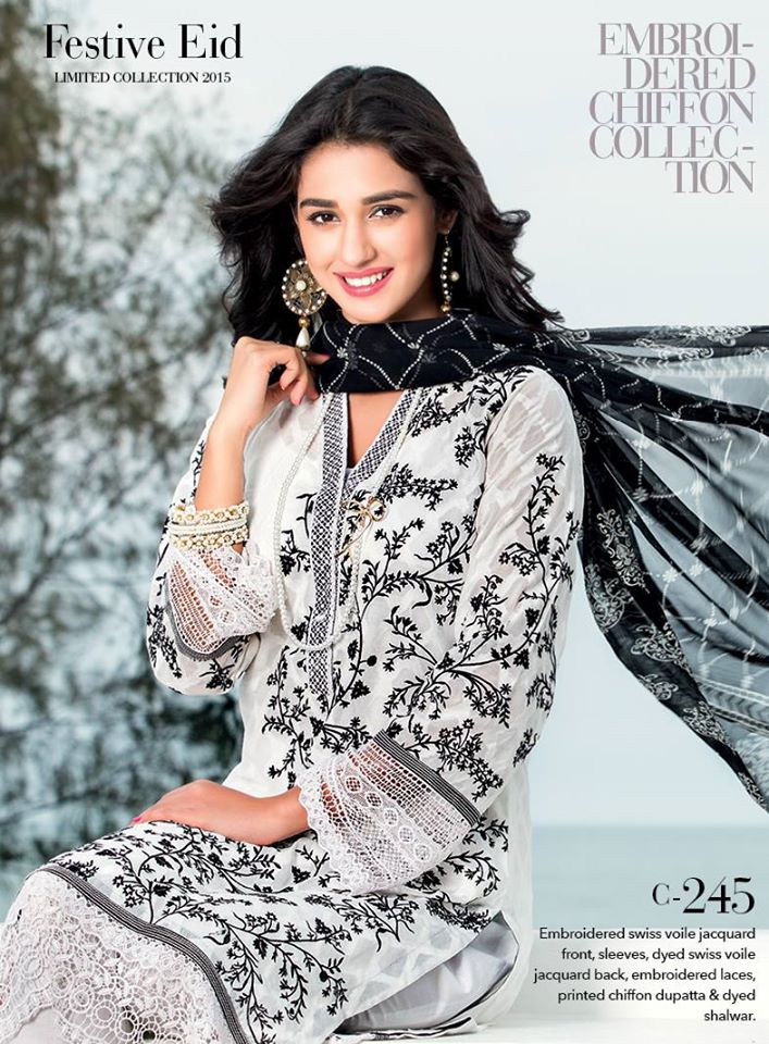 Gul-Ahmed-Festive-Collection-2015 (6)