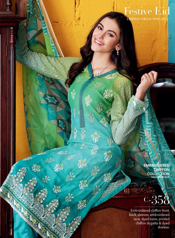 Gul-Ahmed-Festive-Collection-2015 (7)