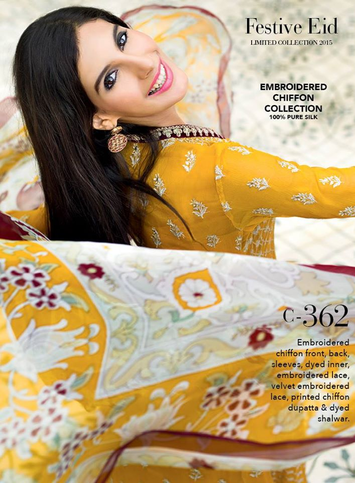 Gul-Ahmed-Festive-Collection-2015 (8)