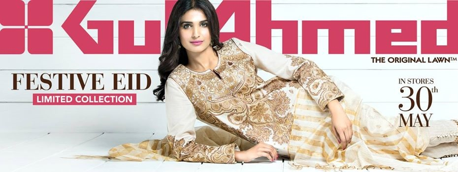 Gul-Ahmed-Festive-Collection-2015 (9)