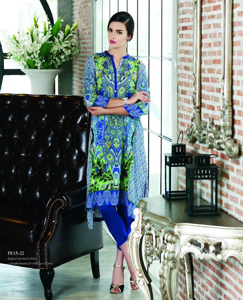 Nishat-Linen-Festive-Eid-Collection-2015 (13)