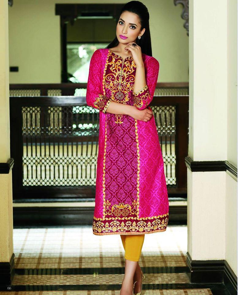Nishat-Linen-Festive-Eid-Collection-2015 (14)