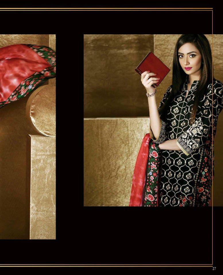 Nishat-Linen-Festive-Eid-Collection-2015 (16)