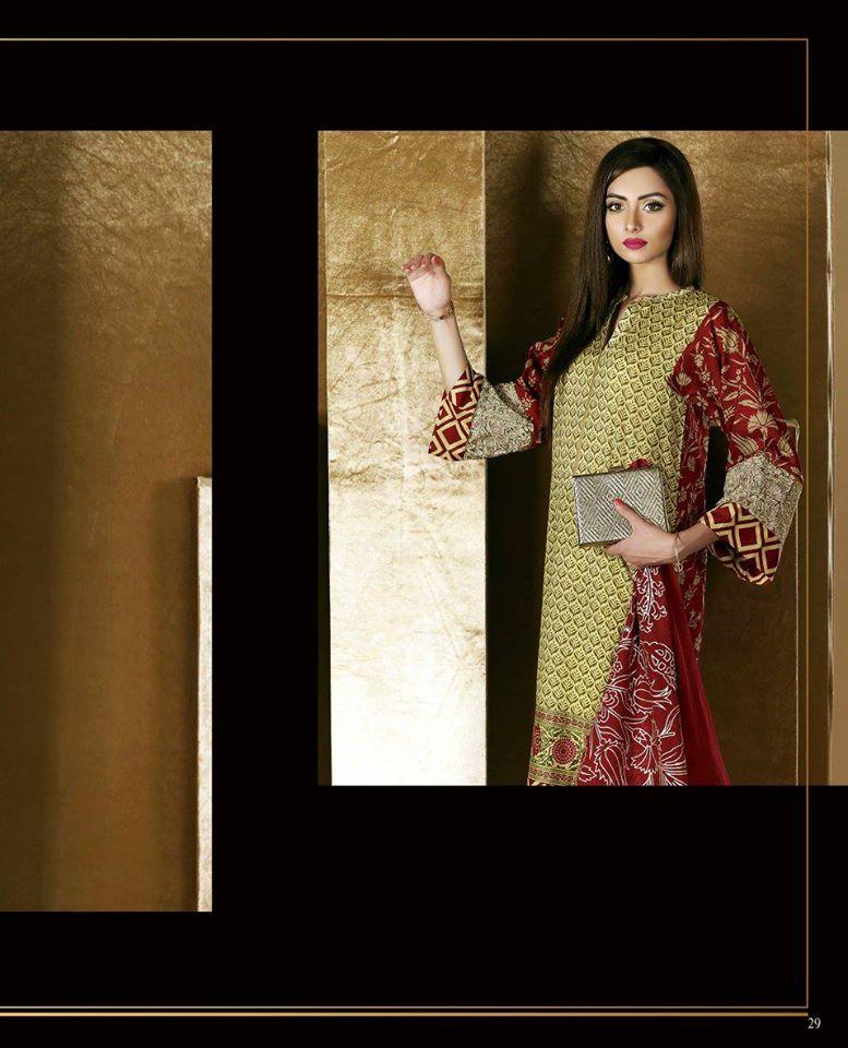Nishat-Linen-Festive-Eid-Collection-2015 (38)