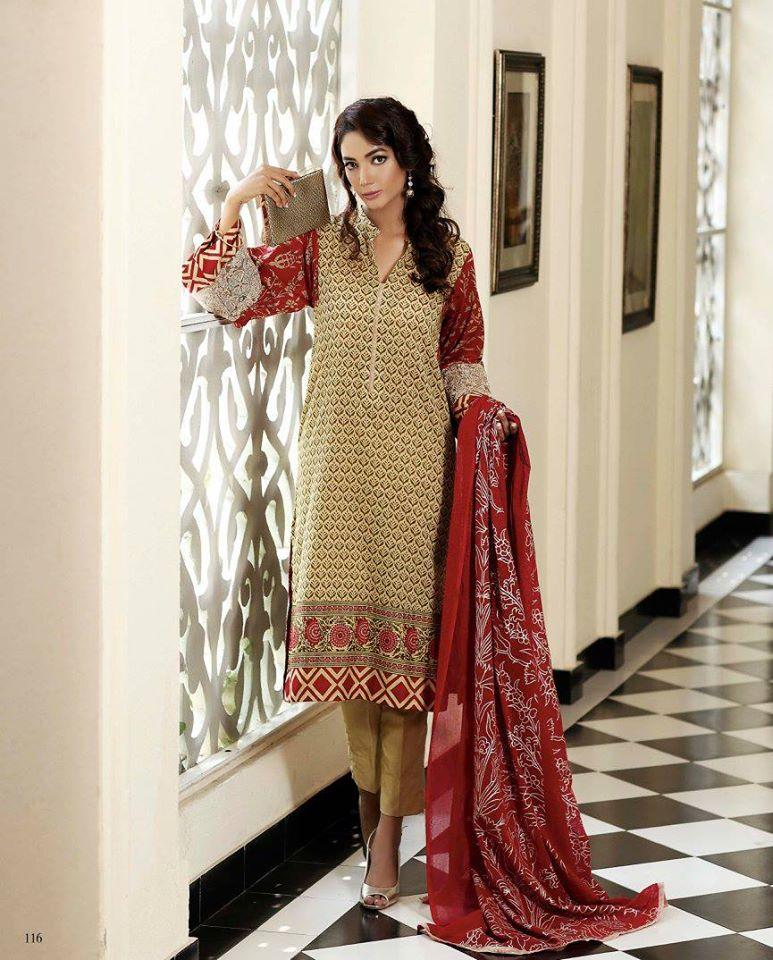 Nishat-Linen-Festive-Eid-Collection-2015 (40)